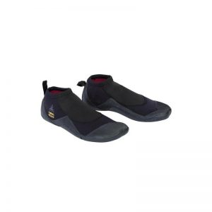 ION Ballistic slipper 1,5